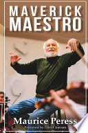 Maverick Maestro
