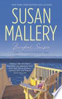 """Barefoot Season"" by Susan Mallery"