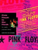 Pink Floyd: In the Flesh