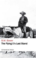 Pdf The Flying U's Last Stand Telecharger