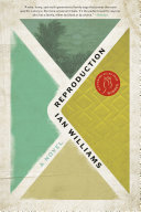 Reproduction [Pdf/ePub] eBook