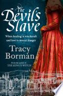 The Devil s Slave Book PDF
