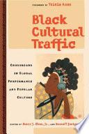 Black Cultural Traffic Book PDF