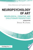 Neuropsychology of Art