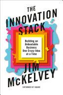 Pdf The Innovation Stack