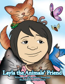 Layla the Animals' Friend Pdf/ePub eBook