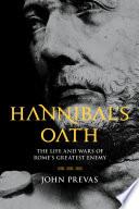 Hannibal s Oath