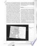 Planting Aspen to Rehabilitate Riparian Areas