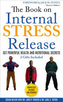 Pdf The Book on Internal STRESS Release