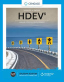 Hdev  with Mindtap  1 Term Printed Access Card and APA Card  Book