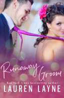 Runaway Groom Pdf/ePub eBook