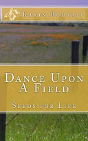 Pdf Dance Upon a Field