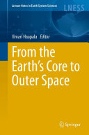 From the Earth s Core to Outer Space