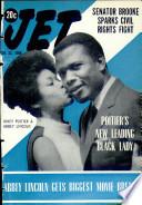 22 feb 1968