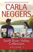 Swift River Valley Collection Volume 1