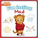 I'm Feeling Mad Pdf/ePub eBook