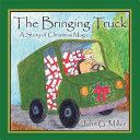 The Bringing Truck Pdf/ePub eBook