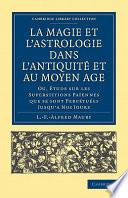 La Magie à Nos Portes [Pdf/ePub] eBook