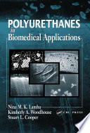 Polyurethanes in Biomedical Applications