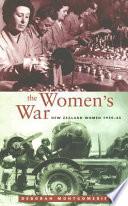 The Women s War