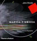 Maeda@media