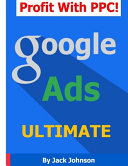 Profit With PPC  Google Ads Ultimate