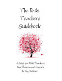 The Reiki Teachers Guidebook: A Guide for Reiki Teachers, Practitioners and Students