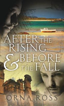 After the Rising   Before the Fall Book