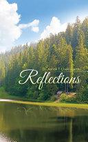 Reflections Pdf/ePub eBook