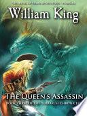 The Queen s Assassin