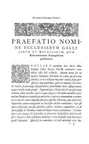Side 196