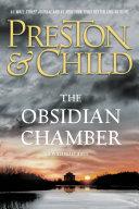 The Obsidian Chamber [Pdf/ePub] eBook