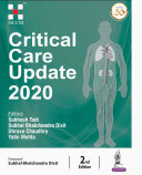 Pdf Critical Care Update 2020