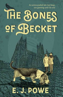 Bones of Becket