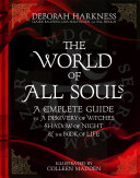 The World of All Souls ebook