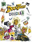 DuckTales: Doodles