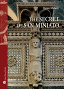 The Secret of San Miniato