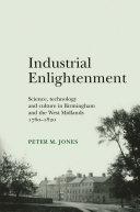 Industrial Enlightenment