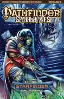 Pathfinder: Spiral Of Bones #3 Pdf/ePub eBook