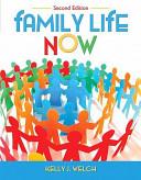 Family Life Now Book PDF