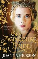 The Agincourt Bride