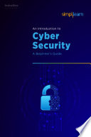An Introduction to Cyber Security
