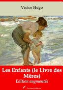 Les Enfants (le Livre des Mères)
