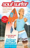 Pdf Soul Surfer Telecharger