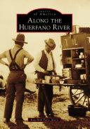 Along the Huerfano River