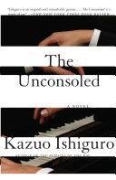 The Unconsoled Pdf/ePub eBook