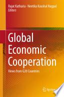 Global Economic Cooperation