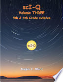 scI Q Volume THREE