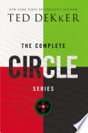 The Circle Series 4-in-1 image