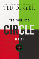 Circle Series 4-in-1 Pdf/ePub eBook